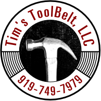 Tim's Toolbelt, LLC
