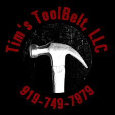 tims toolbelt logo
